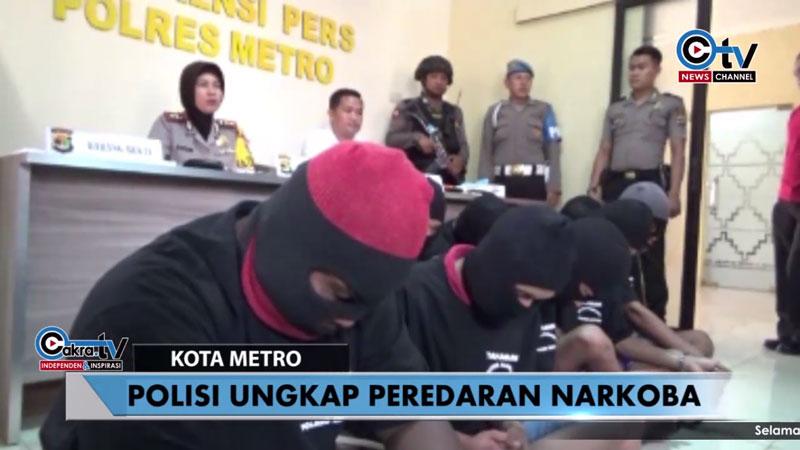 polisi-metro-tangkap-pengedar-narkoba-270718.jpg