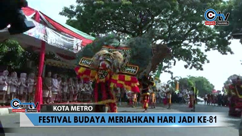 festival-budaya-metro-110818.jpg