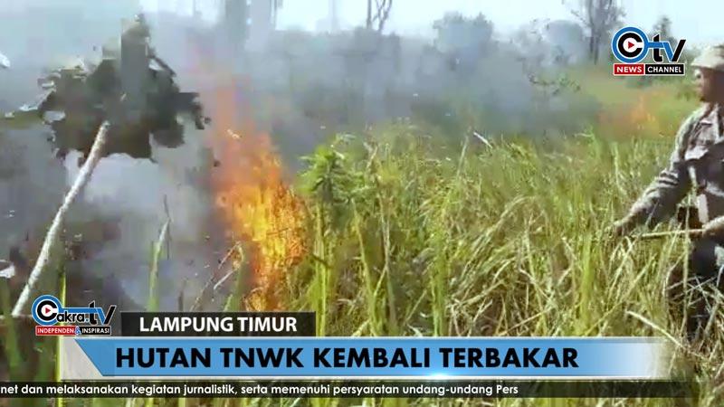 kebakaran-tnwk-080818.jpg