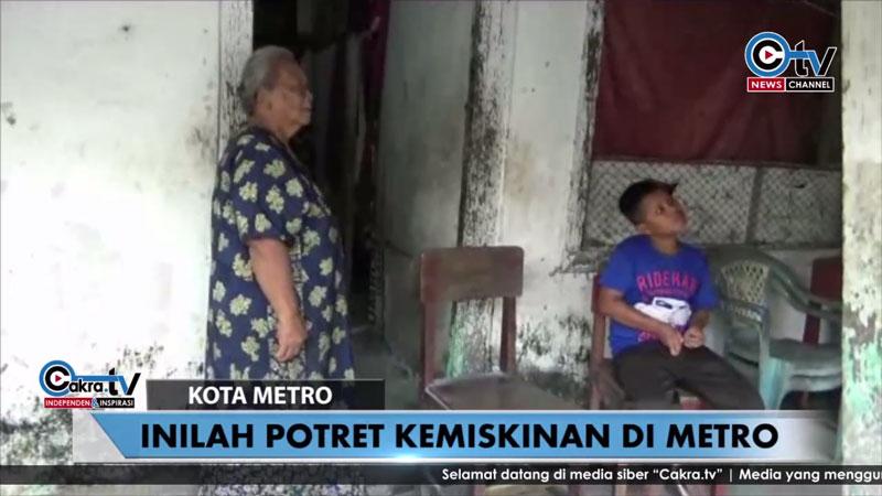 potret-kemiskinan-kota-metro-010818.jpg