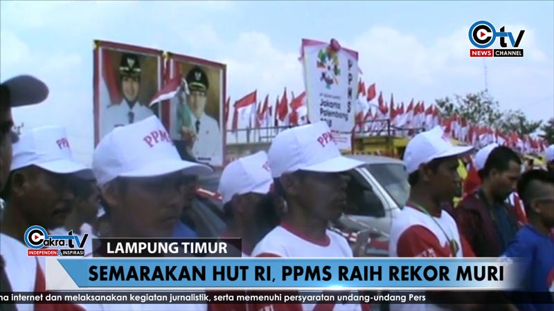 ppms-raih-rekor-muri.jpg