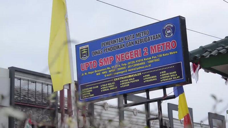 video-smpn-2-metro.jpg