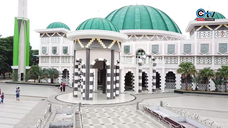 masjid-taqwa-metro.jpg