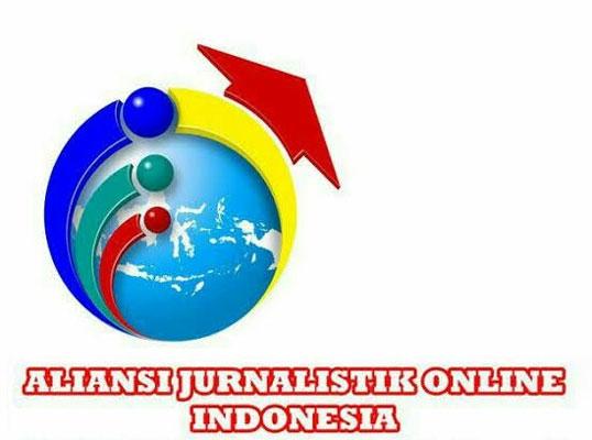 ajo-indonesia-111218.jpg