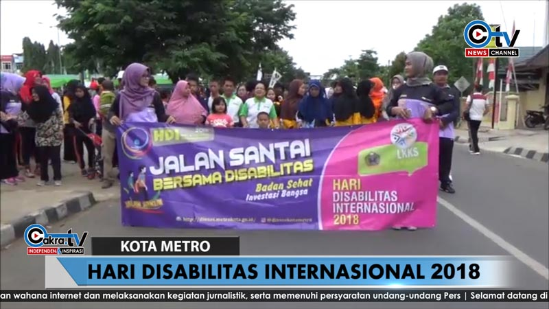 hari-disabilitas-internasional-161218.jpg