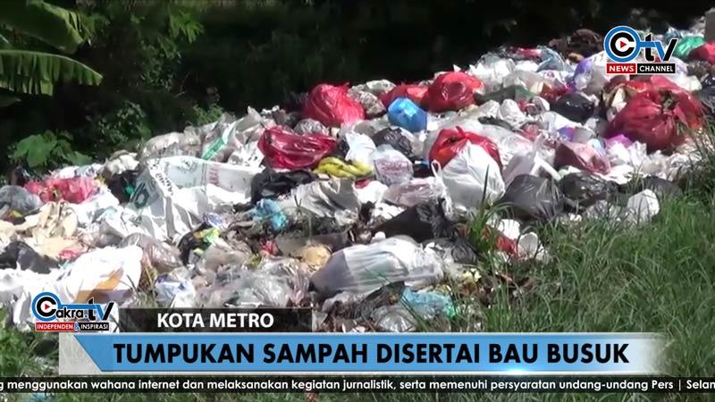 sampah-menumpuk-150119.jpg
