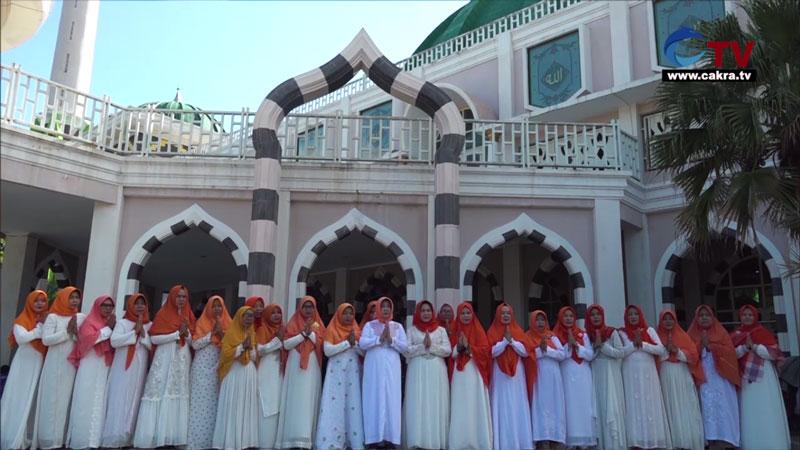 majelis-taklim-masjid-taqwa-metro-060519.jpg