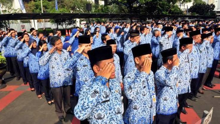 Foto-ilustrasi-asn-upacara-010619.jpeg