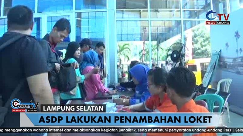 asdp-tambah-loket-040619.jpg
