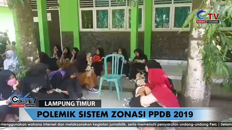 polemik-zonasi-ppdb-220619.jpg