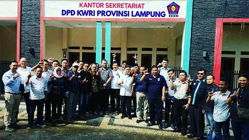 kwri-lampung-210719.jpg