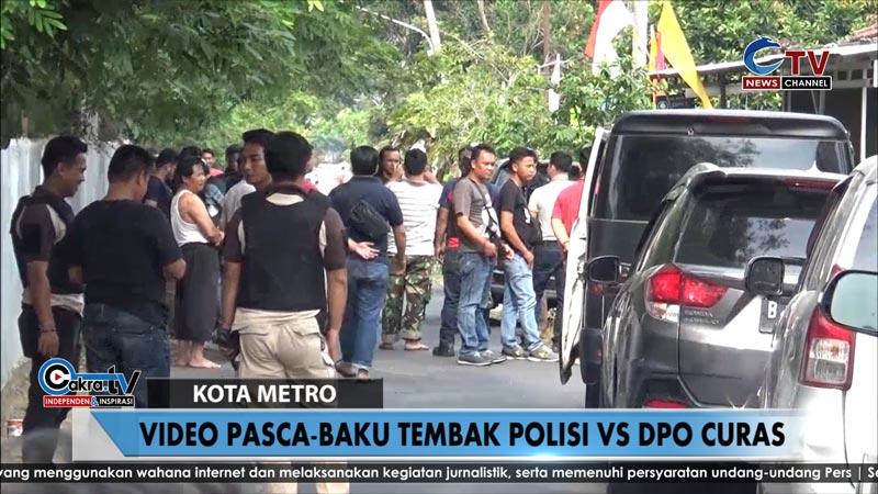 polisi-vs-dpo-curas-080819.jpg