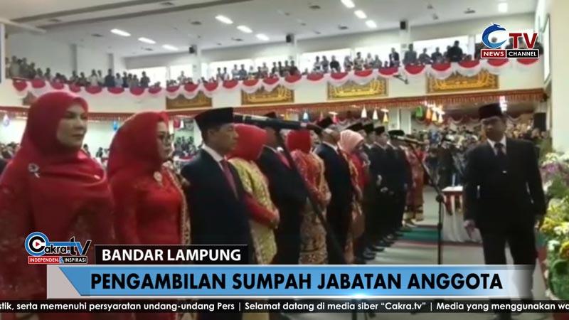 DPRD-Provinsi-Lampung.jpg