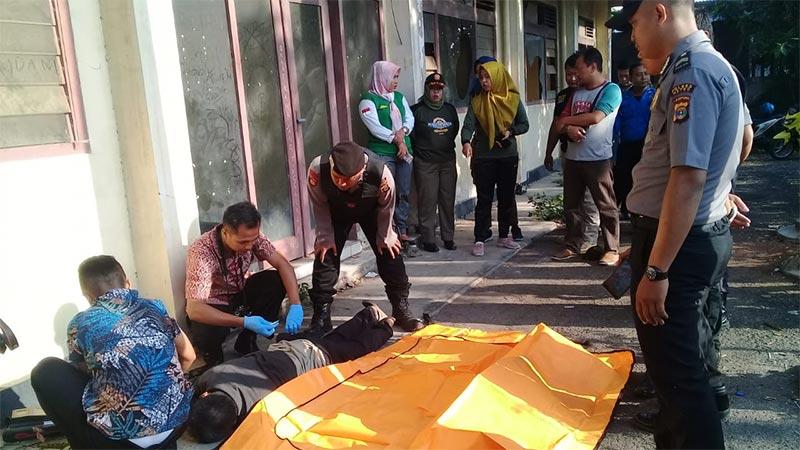 evakuasi-mayat-060919.jpg