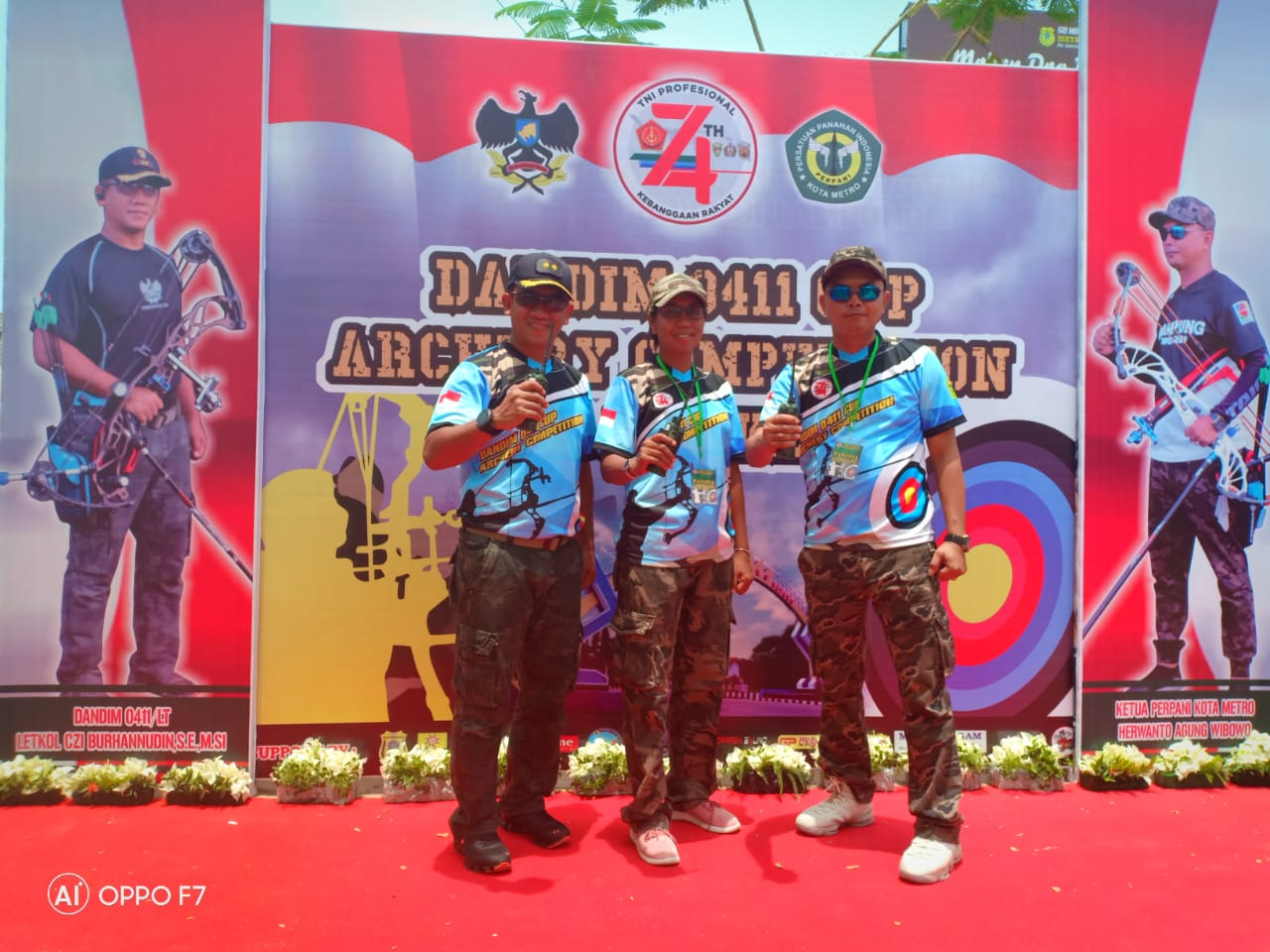 CAKRA.TV-EVENT-PANAH23.jpg