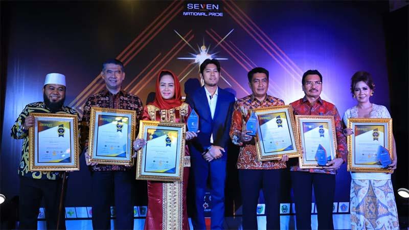 gseven-media-government-awards-031119.jpg