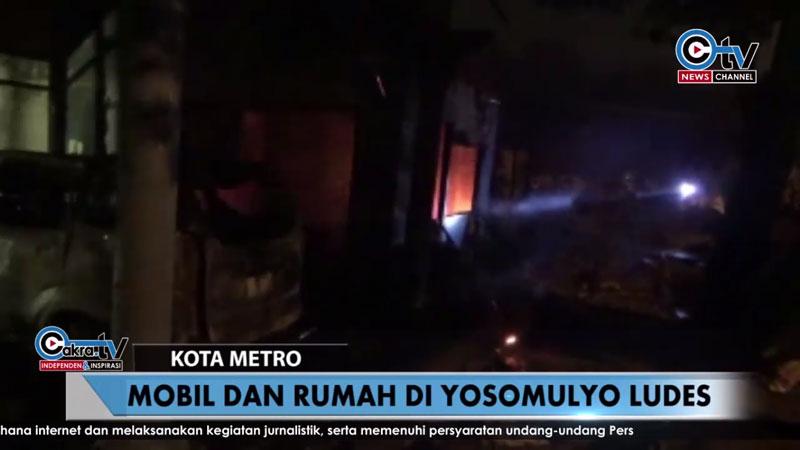 kebakaran-di-yosomulyo-310718.jpg