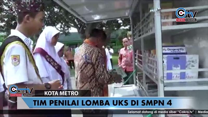 lomba-uks-smpn-4-metro-300718.jpg