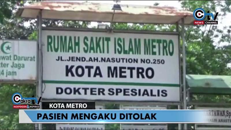 pasien-ditolak-rs-islam-170718.jpg