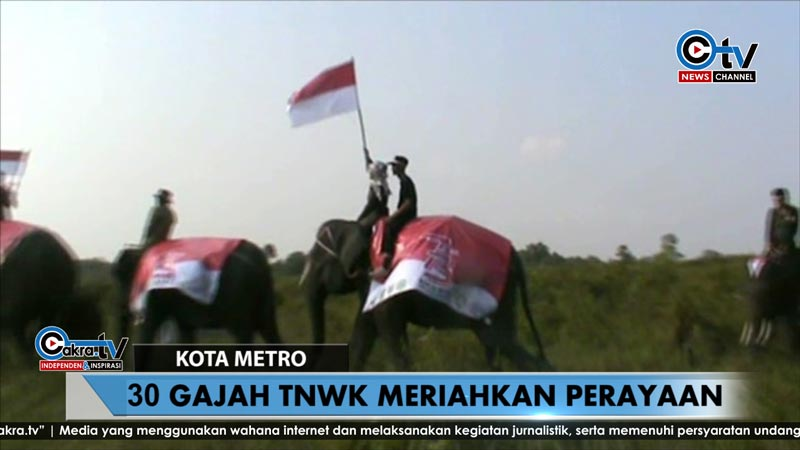 parade-gajah-170818.jpg