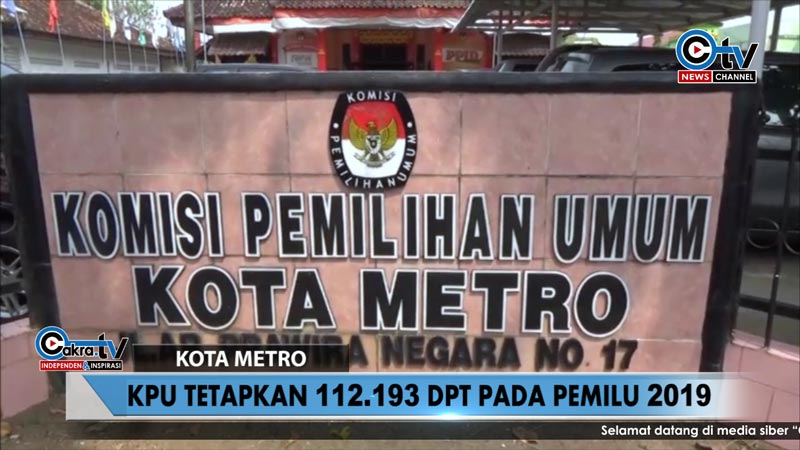 dpt-kota-metro-020918.jpg