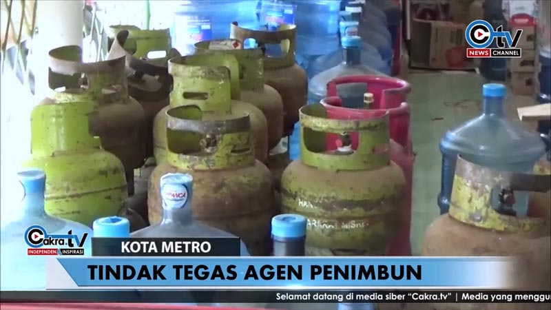 razia-gas-subsidi-080918.jpg