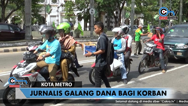 jurnalis-galang-dana-021018.jpg