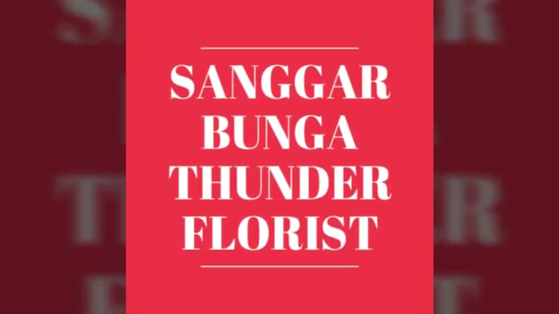 bunga-thunder-florist-131118.jpg