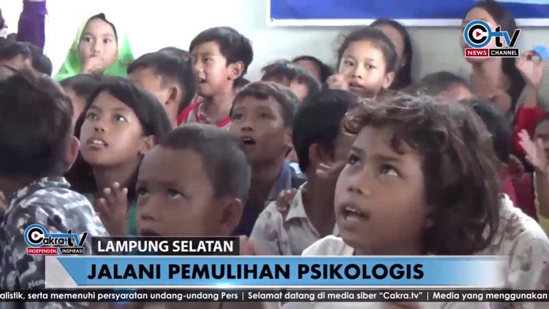 anak-korban-tsunami-291218.jpg