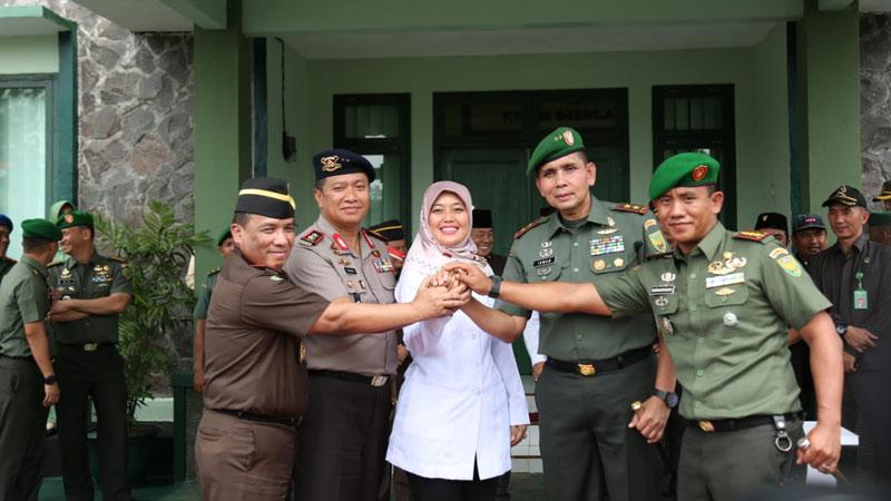 komando-distrik-militer-121218.jpg