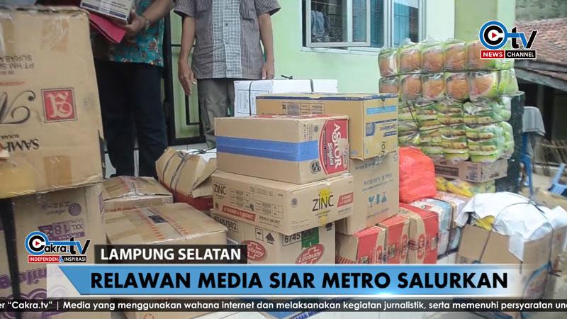 relawan-media-siar-311218.jpg