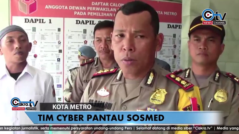 tim-cyber-patrol-081218.jpg