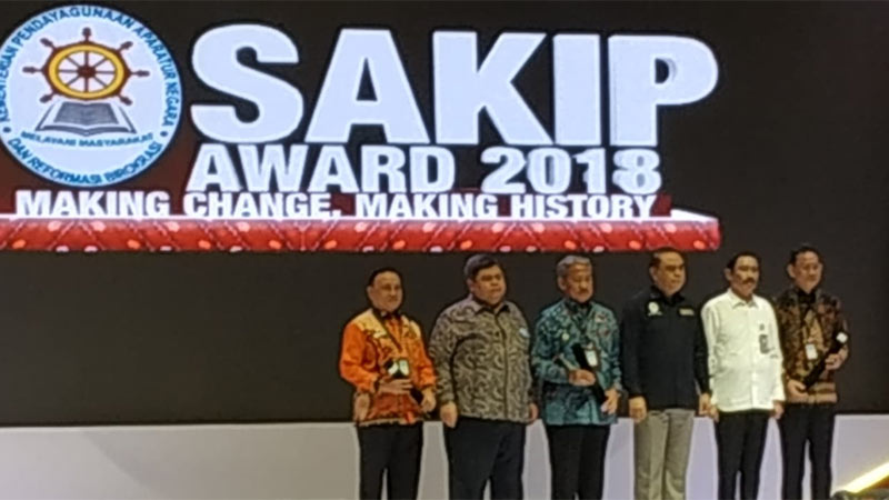 sakip-awards-060219.jpg