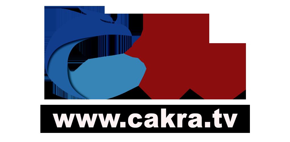 CakraTV