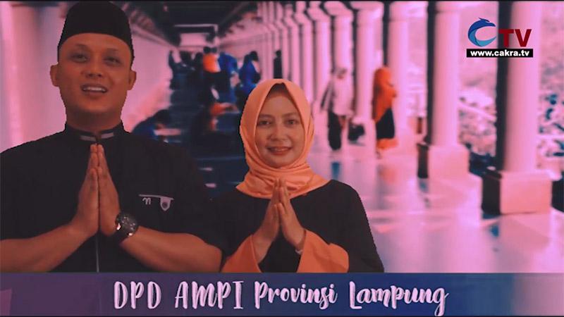 dpd-ampi-lampung-080519.jpg