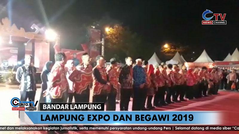 bandar-lampung-expo-2019.jpg