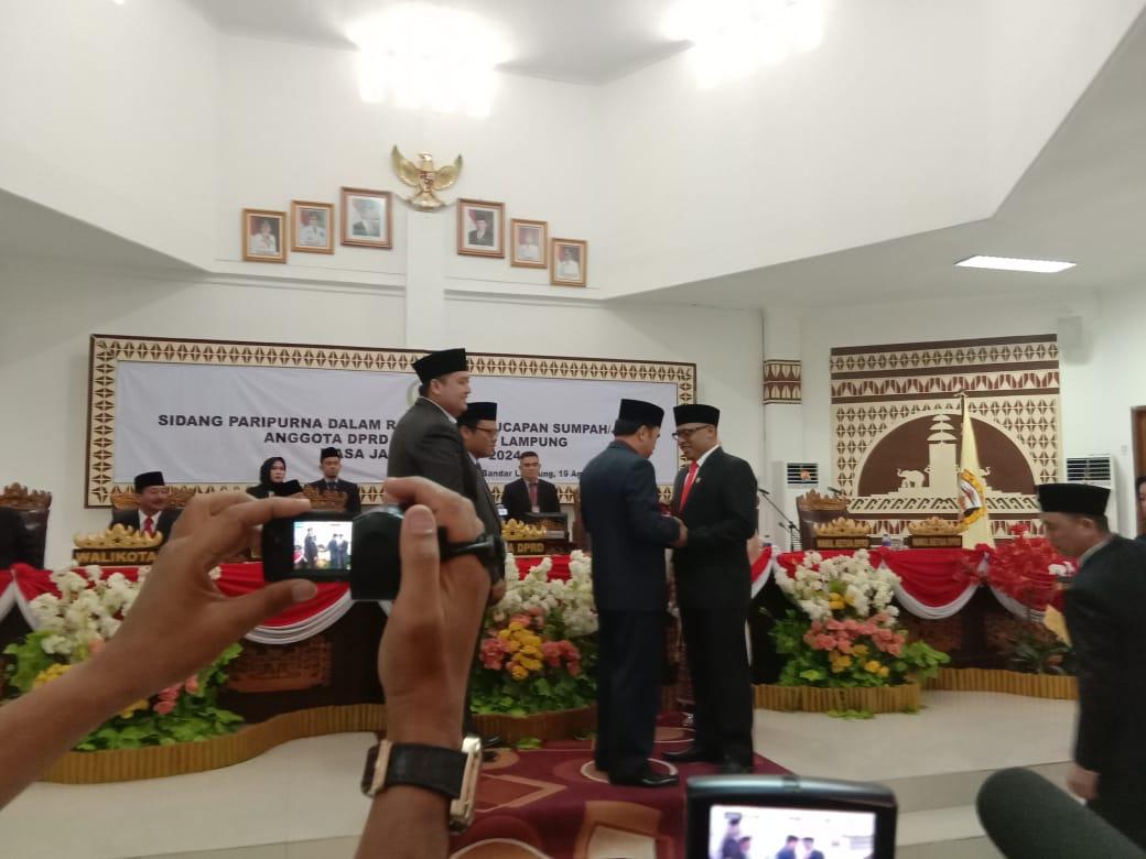 DPRD-Bandar-Lampung-2019.jpg