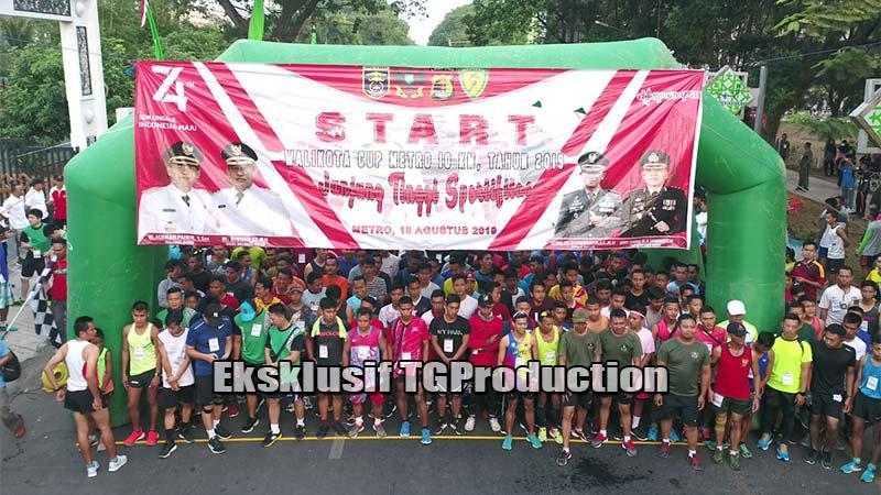 start-marathon-10k-180819.jpg