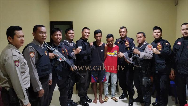 pemuda-bawa-sabu-ditangkap-271119.jpg