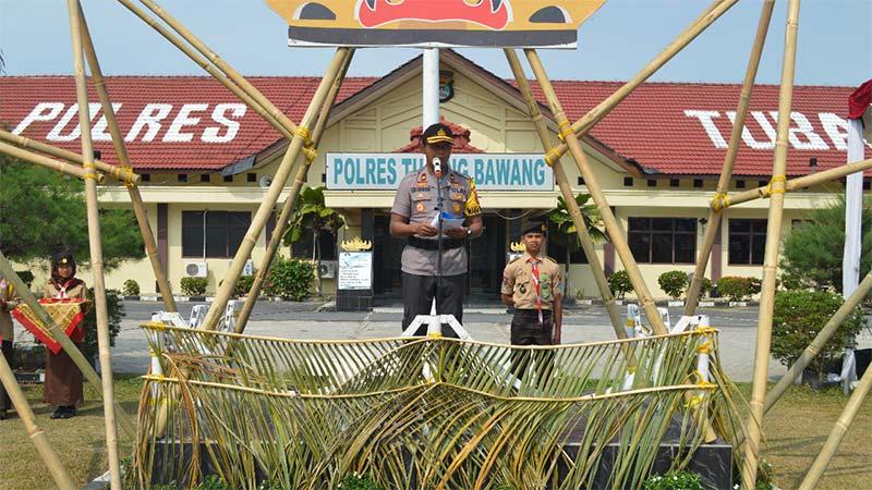 polres-tulang-bawang-011119.jpg
