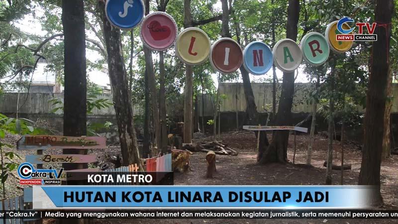 hutan-linara-metro-191219.jpg