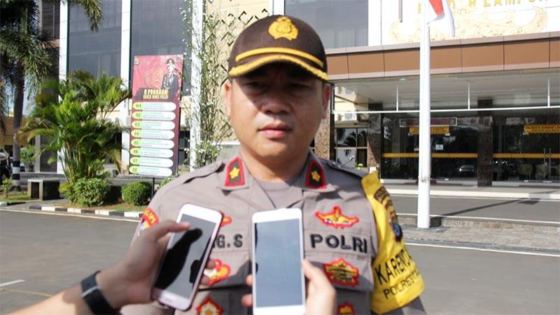 kabag-ops-bandar-lampung-241219.jpg