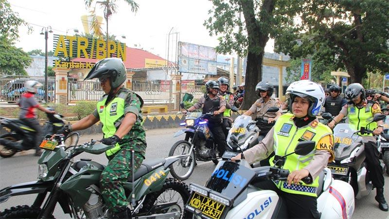 patroli-gabungan-nataru-251219.jpg