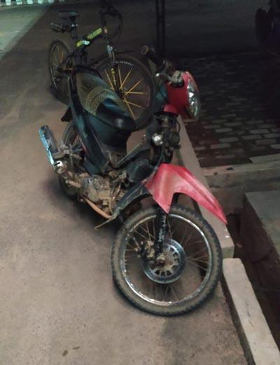 motor-curian-diamankan-070220.jpg
