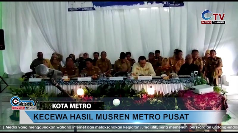 musren-metro-pusat-030220.jpg