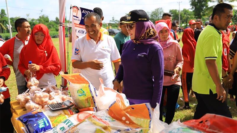 pemkab-tuba-gelar-pasar-murah-220220.jpg