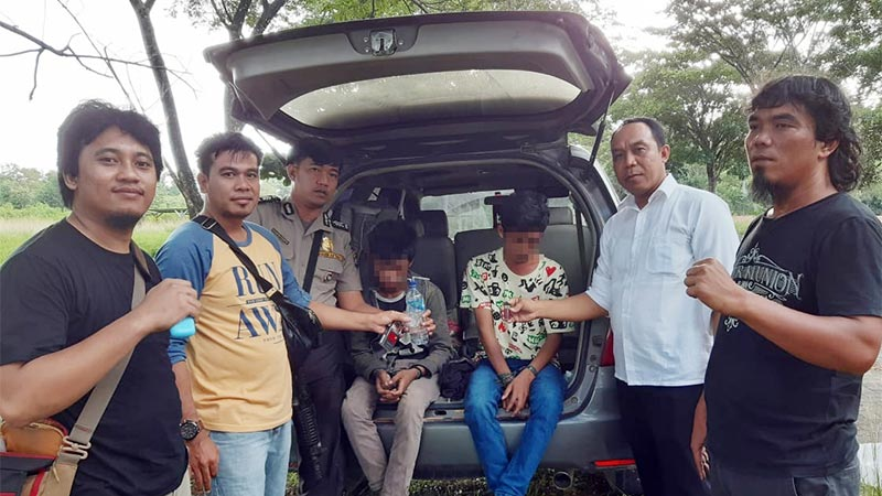 pengguna-narkotika-ditangkap-250220.jpg