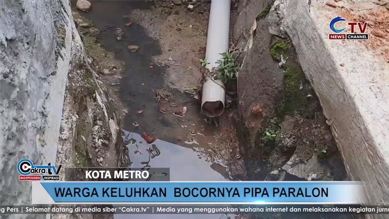 pipa-limbah-pabrik-bocor-050220.jpg