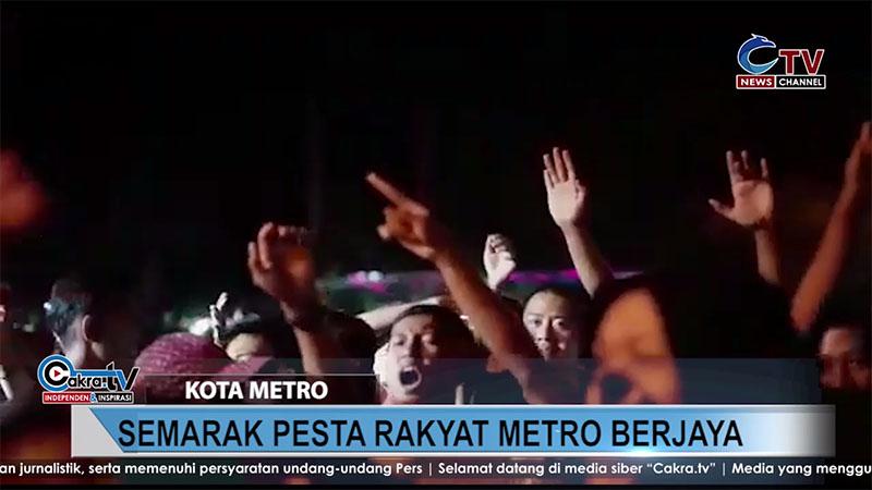 semarak-metro-berjaya-130220.jpg