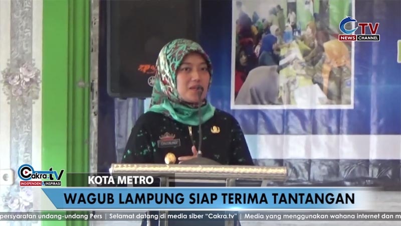 wakil-gubernur-lampung-hadiri-musrenbang-metro.jpg